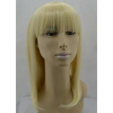 Купить Парик блондинка лонг каре
