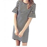 Платье летнее пляжное, туника пляжная