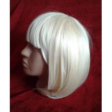 Купить Парик блондинка каре